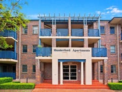 22/15 Governors Way, Oatlands, NSW 2117