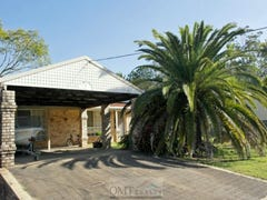 54 Enford Street, Hillcrest, Qld 4118