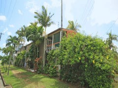 1/204 Lake Street, Cairns, Qld 4870