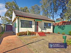3 Harvey Avenue, Padstow, NSW 2211