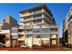 301/65 Beach Street, Port Melbourne, Vic 3207