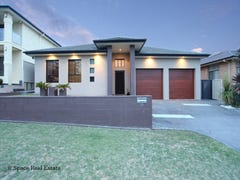 18 Harrison Avenue, Harrington Park, NSW 2567