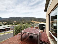 4 Beauty View Road, Huonville, Tas 7109