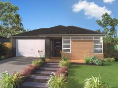 LOT 506 BANKTON AVENUE, Cranbourne, Vic 3977