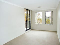 46/236 Pacific Highway, Crows Nest, NSW 2065