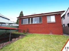 53 Higginbotham Road, Ryde, NSW 2112