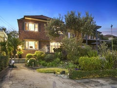44 Gordon Street, Clontarf, NSW 2093