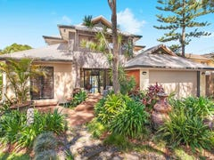 114 Blue Bell Drive, Wamberal, NSW 2260