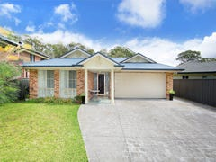 45 Church Road, Chittaway Point, NSW 2261