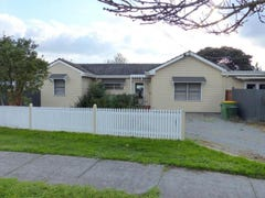 Watsonia, address available on request