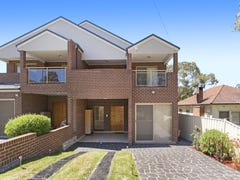 19a Richardson Avenue, Padstow, NSW 2211