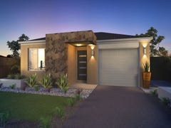 LOT 1528 MICKLEHAM DRIVE, Cranbourne North, Vic 3977
