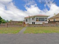 25 Dillon Street, Bellerive, Tas 7018
