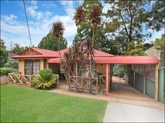 14 Dan Crescent, Castle Hill, NSW 2154