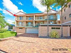 11/56 Swinburne Street, Lutwyche, Qld 4030