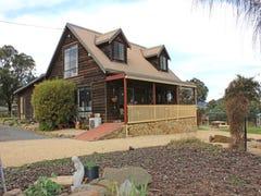 261 Briggs Road, Honeywood, Tas 7017