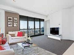 4206/43 Herschel Street, Brisbane City, Qld 4000