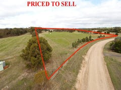 Lot 7 Ramon Parade, Ravenswood South, Vic 3453