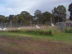 2067 York Road, Riverstone, NSW 2765