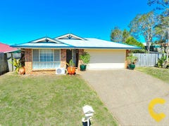 28 Ewan Place, Bracken Ridge, Qld 4017