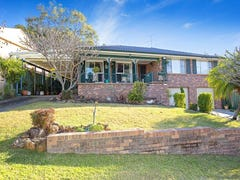 56 Deloraine Drive, Leonay, NSW 2750