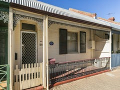 29  George Street, North Adelaide, SA 5006