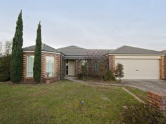 14 Eleanor Drive, Hoppers Crossing, Vic 3029