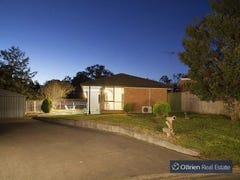 10 Glencaple Court, Endeavour Hills, Vic 3802