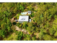 67 Jubilee Rd, Carters Ridge, Qld 4563