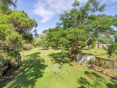 75 Karwin Street, Bayview Heights, Qld 4868