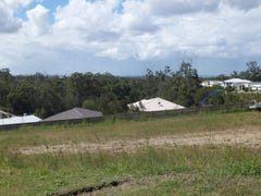 64 Barden Ridge Road, Reedy Creek, Qld 4227