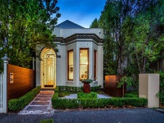 29A King Street, Camberwell, Vic 3124