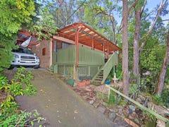 7 Kokoda Terrace, Narara, NSW 2250