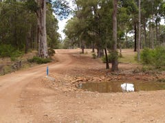 Lot 8, 14 & 25 of 264 Redgate Road, Witchcliffe, Margaret River, WA 6285