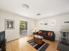 9/43-45 Roseberry Street, Manly Vale, NSW 2093