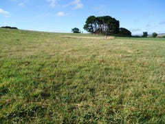 Lot 50 McIntosh Road, Crookwell, NSW 2583