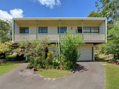 10 Mittabah Road, Hornsby, NSW 2077