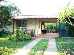 3 Allwright Street, Wanguri, NT 0810
