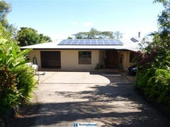 581 Peeramon Road, Peeramon, Qld 4885