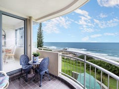 Unit 1 Seaspray 21 Warne Terrace, Kings Beach, Qld 4551