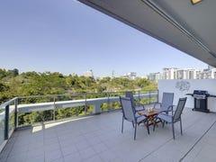 7027/7 Parkland Boulevard, Brisbane City, Qld 4000