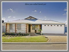 2 Clare Close, Caversham, WA 6055