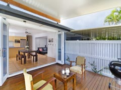 1/7 Craft Court, Miami, Qld 4220