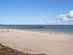 APT 303/19 Holdfast Promenade, Glenelg, SA 5045