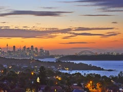 48  Derby Street, Vaucluse, NSW 2030