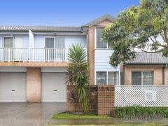 82 Fletcher Street, Adamstown, NSW 2289