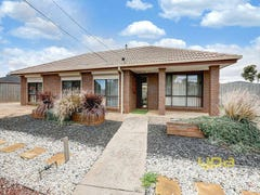 10 Cumming Drive, Hoppers Crossing, Vic 3029