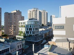 603/79 Oxford Street, Bondi Junction, NSW 2022