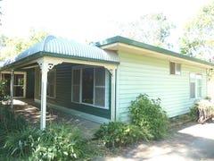 760/ Lot 1 Princetown Road, Simpson, Vic 3266