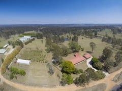 870 Wooli Road, Pillar Valley, NSW 2462